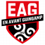 Guingamp streaming video gratuit