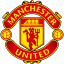 Manchester United streaming