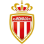 AS monaco streaming video gratuit