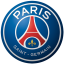 Paris Saint Germain streaming video gratuit