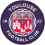 Toulouse streaming video gratuit