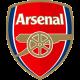 Arsenal streaming