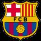 Barcelone streaming