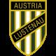 http://www.matchendirect.fr/image/logo/club/80/bastia-logo168.png