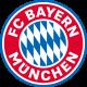 Bayern Munich streaming