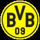 Borussia Dortmund streaming