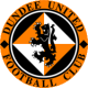 Dundee United FC