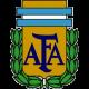 fc-porto-logo132.png