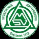 http://www.matchendirect.fr/image/logo/club/80/lille-logo163.png