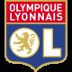Olympique Lyonnais streaming video gratuit