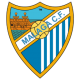 Malaga streaming