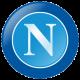 Naples streaming