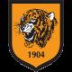 http://www.matchendirect.fr/image/logo/club/80/nice-logo725.png
