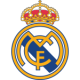 Real Madrid CF II