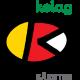 http://www.matchendirect.fr/image/logo/club/80/rennes-logo166.png