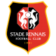 Rennes streaming