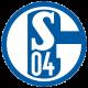 Schalke 04 streaming