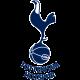 Tottenham Hotspur streaming