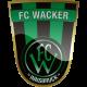 http://www.matchendirect.fr/image/logo/club/80/troyes-logo167.png