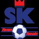 Premier League - Journée 12 - 23/11/2013 @ 18:30west-ham-utd/chelsea West-ham-logo246