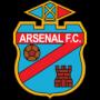[Z Caffé] Lille - CSKA Moscou (Mercredi 14 Septembre, 20h45) Logo92-90-equipe-foot-cska-moscou