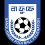 [Déplacement] Lille - Inter Milan (mardi 18 octobre, 20h45) Logo195-90-equipe-foot-inter-milan