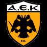 LIGUE DES CHAMPIONS UEFA 2018-2019//2020 - Page 5 Aek-athenes-logo1042