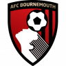 AFC Bournemouth Res.