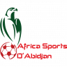 Africa Sports