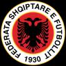 COUPE DES NATIONS -UEFA NATION LEAGUE-2018-2019 - Page 6 Albanie-logo77