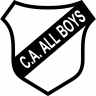 All Boys Res.