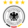 COUPE DES NATIONS -UEFA NATION LEAGUE-2018-2019 - Page 7 Allemagne-logo1037