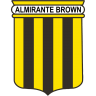 Almirante Brown