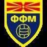COUPE DES NATIONS -UEFA NATION LEAGUE-2018-2019 - Page 5 Ary-macedoine-logo1439