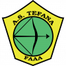 AS Tefana