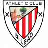 Athletic Bilbao II