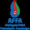COUPE DES NATIONS -UEFA NATION LEAGUE-2018-2019 - Page 6 Azerbaidjan-logo192