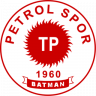 Batman Petrolspor U19