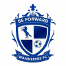 Be Forward Wanderers