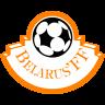 COUPE DES NATIONS -UEFA NATION LEAGUE-2018-2019 - Page 6 Belarus-logo213