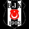 BesiktasK66