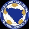 COUPE DES NATIONS -UEFA NATION LEAGUE-2018-2019 - Page 6 Bosnie-herzegovine-logo299