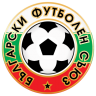 COUPE DES NATIONS -UEFA NATION LEAGUE-2018-2019 - Page 7 Bulgarie-logo382