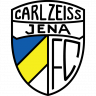 Carl Zeiss Jena U19