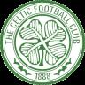 Celtic Glasgow FC