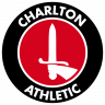Charlton Athletic CC