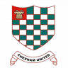 Chesham United LFC