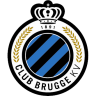 LIGUE DES CHAMPIONS UEFA 2018-2019//2020 - Page 5 Club-bruges-logo219