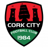 Cork City II