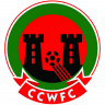 Cork City Women